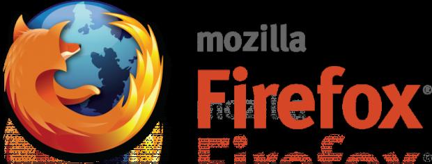 Firefox-620x236