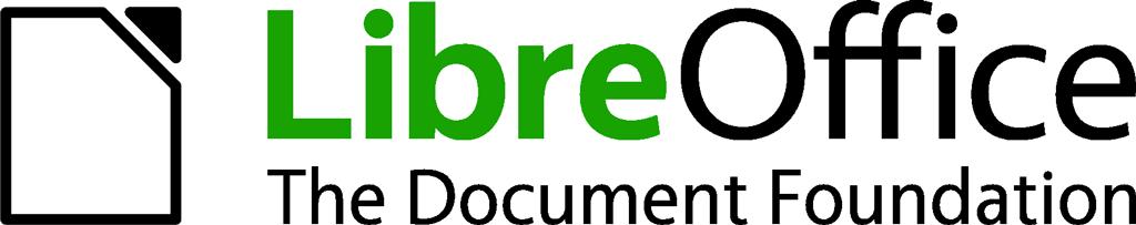 libreoffice-logo 0