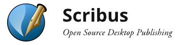 scribus header-91