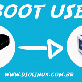How to boot USB drives in VirtualBox (script)