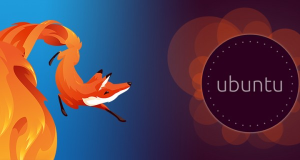 "Open Source: How to remove ""Ubuntu-Firefox customizations"" from firefox browser in Ubuntu"
