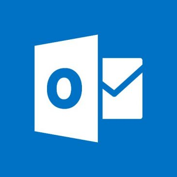 How to convert Microsoft Outlook email files (*.MSG) to *.EML